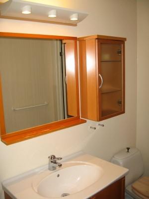 Före stora badrummet2