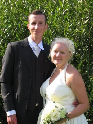 Linda&Magnus
