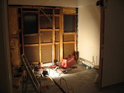 Renovering2