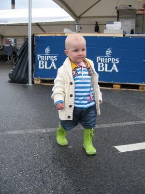 Östersjöfestival