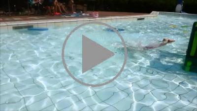 Ögonblicksbild 2 (2013-08-04 22-14)